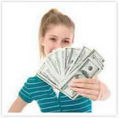 Genuine Loan with 3 interest rate apply today