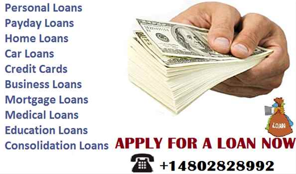 Loan Offer - Apply Now